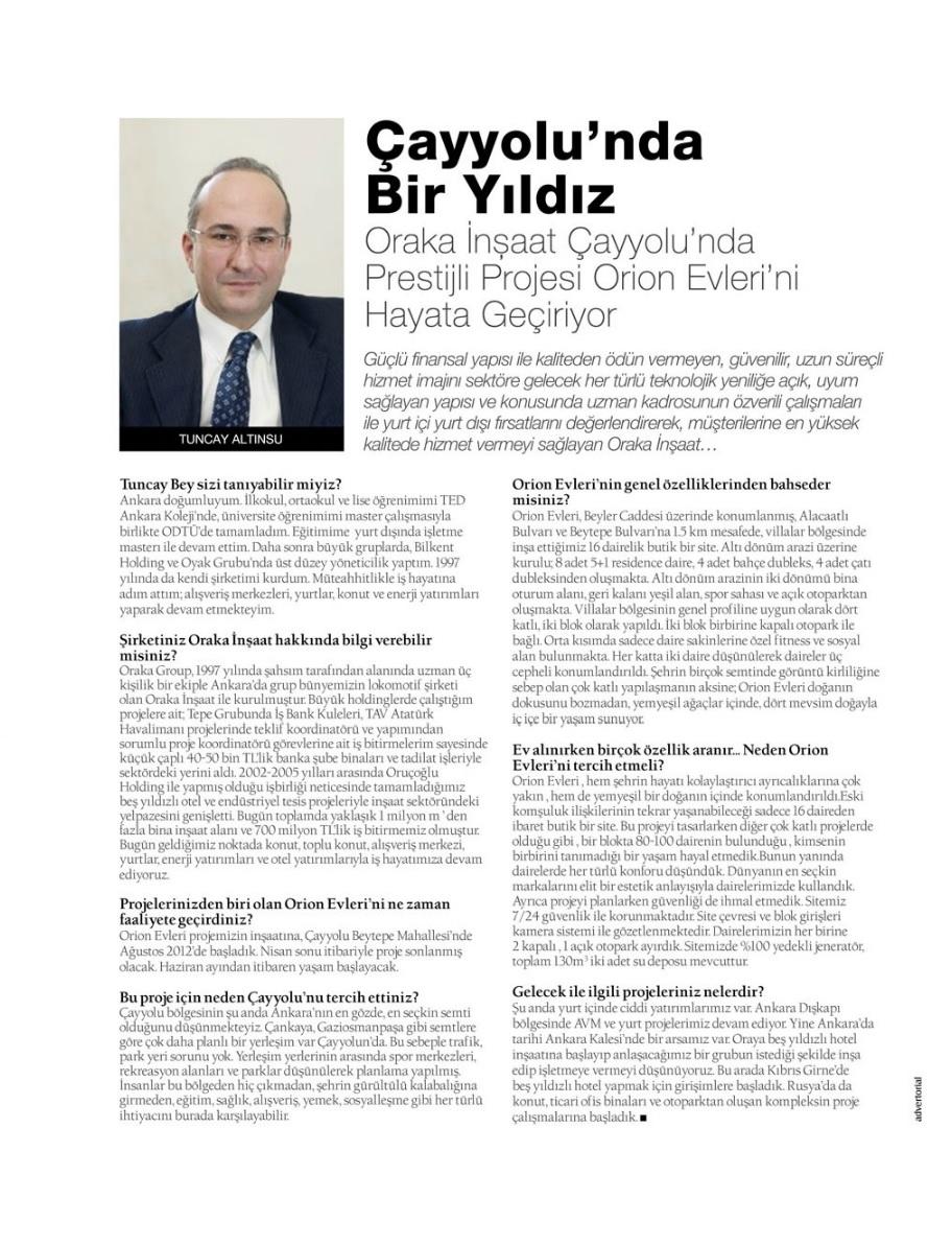 mag sayfa 1