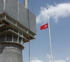 Aselsan UKGAP Proje Kule Revizyonları Yapım İşi